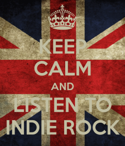 keep-calm-and-listen-to-indie-rock-21