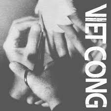 Viet cong II