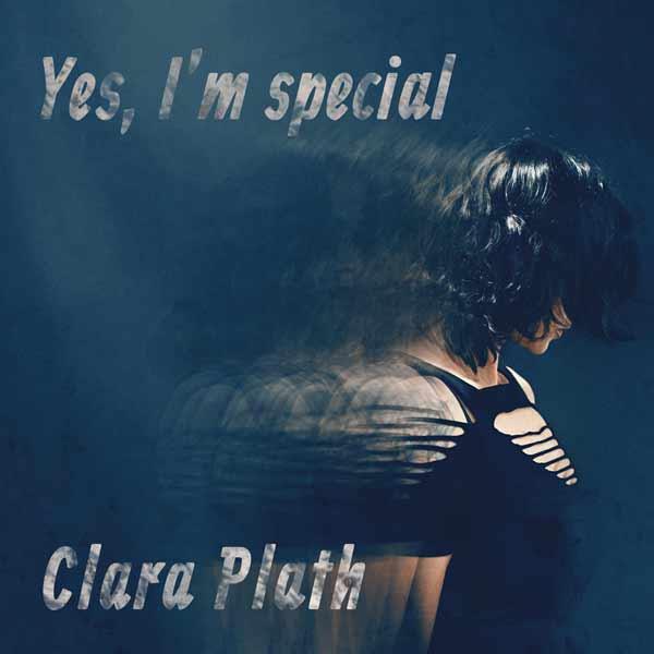 clara-plath_web_yes-i-m