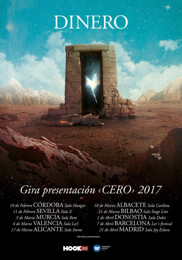 cartel-gira-rgb-para-digital-600x857