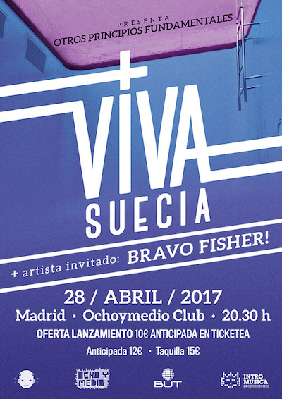 viva_suecia__bravo_fisher_ochoymedio
