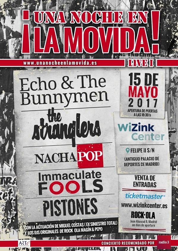 thumbnail_una-noche-en-la-movida