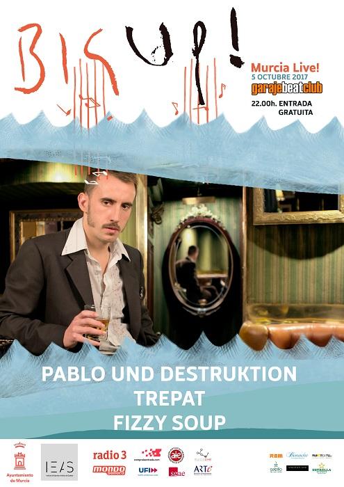 pablo-und-destruktion-bigup-2017