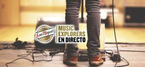 sanmiguelmusicexplorers