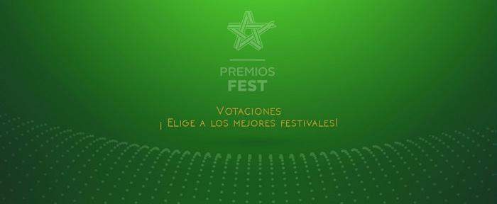 premios-fest
