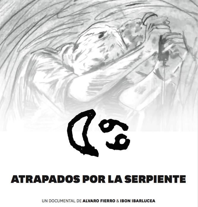 atrapados_cartel