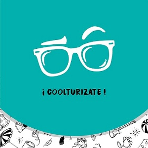 concurso_facebook_cooltural